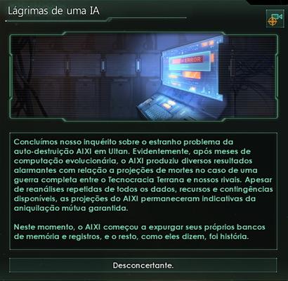 lagrima3