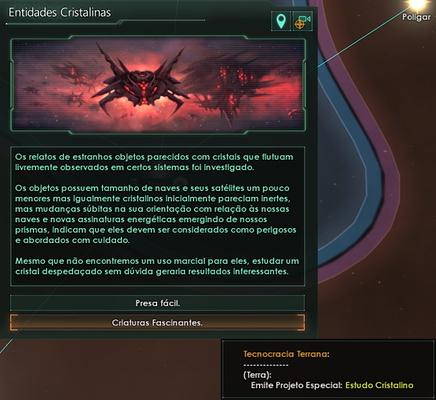explo%20(2)