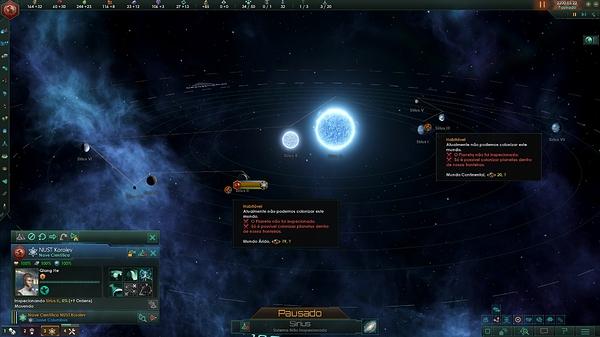 13 - Sistema Sirius