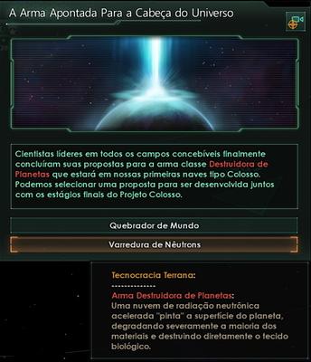 colosso1
