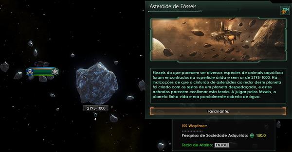 Explora%C3%A7%C3%A3o%20(12)