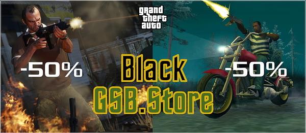Black-GTA