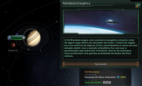 Explora%C3%A7%C3%A3o%20(8)