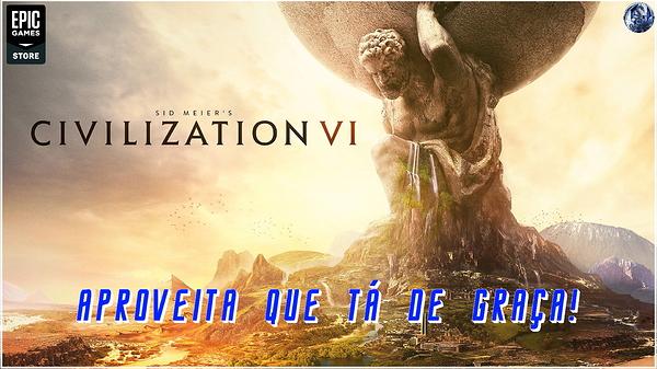 Epic_Civ6