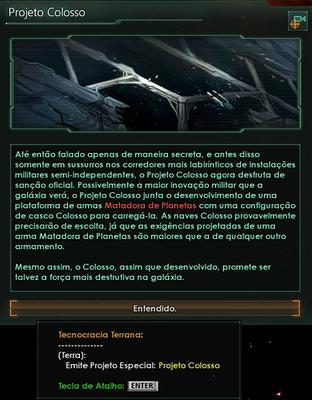 colosso2