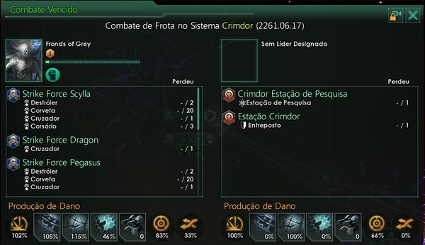 039%20(3)