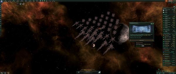 explo%20(1)