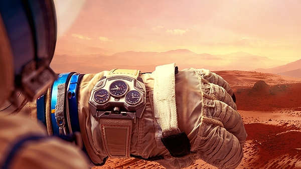 Clock_Watch_Mars_Konstantin_Chaykin_Mars_Conqueror_589028_1280x720