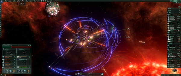 battle2a