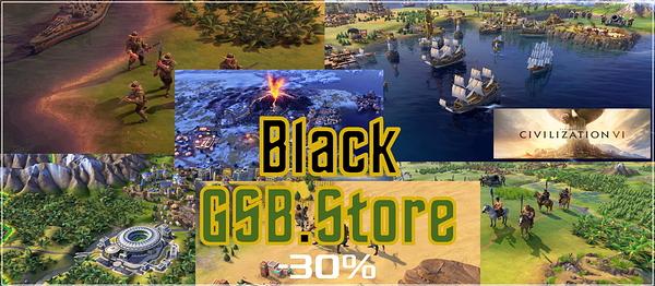 Black-Civ6