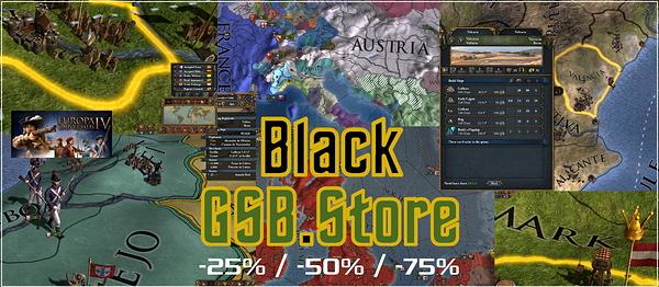 Black-EU4
