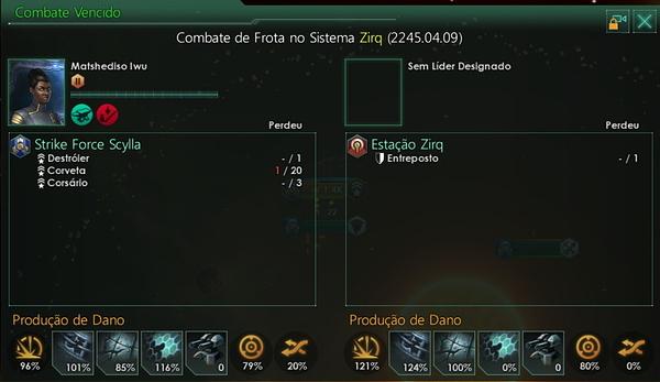 9%20(3)