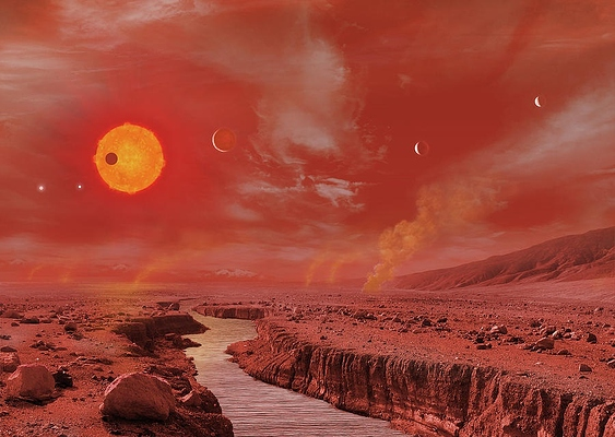 trappist-4-planetary-system-surface-view-aldo-spadoni