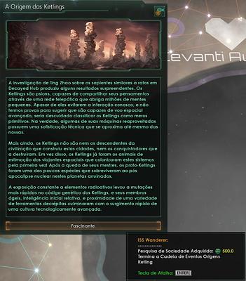 explo%20(5)
