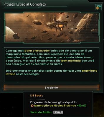 Explora%C3%A7%C3%A3o%20(3)