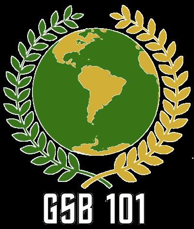 GSB%20101-00