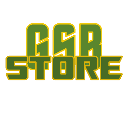 GSB-Store