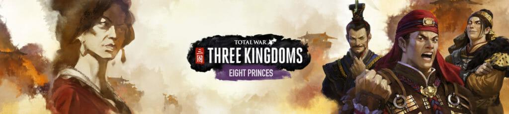 8P_The-Eight-Princes-FAQ-1024x230