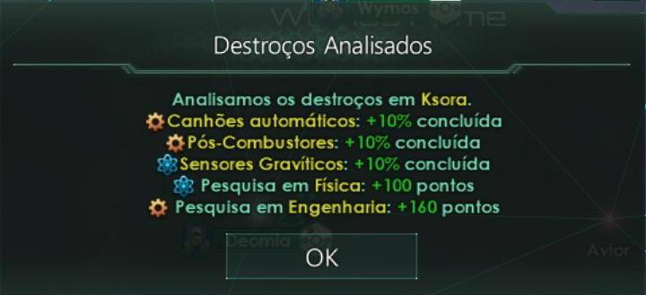 ksora2a